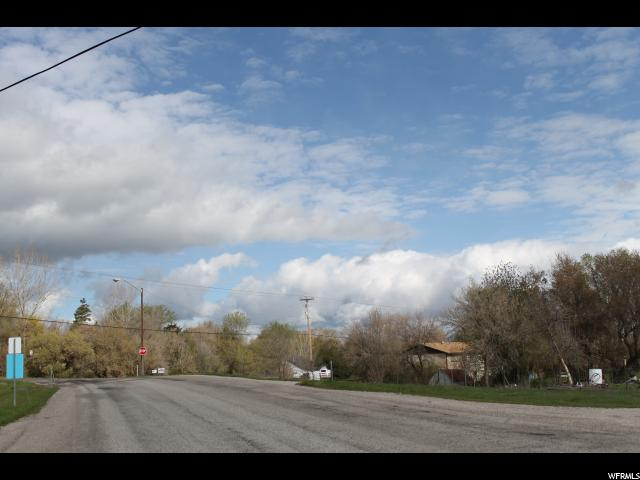 3963 S COTTONWOODS CT Nibley, UT 84321 - MLS #: 1443930