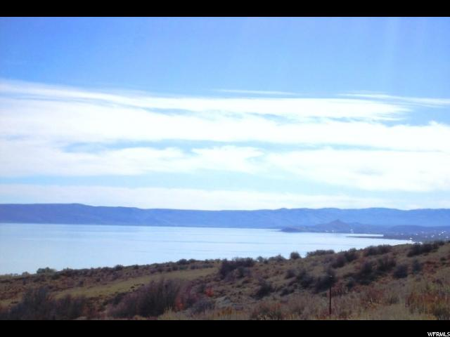 159 HAWKSBEARD CIR Fish Haven, ID 83287 - MLS #: 1443937