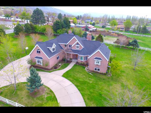 Single Family for Sale at 77 W LUND Lane Centerville, Utah 84014 United States
