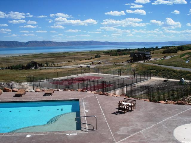 201 ASTER PL Fish Haven, ID 83287 - MLS #: 1443953