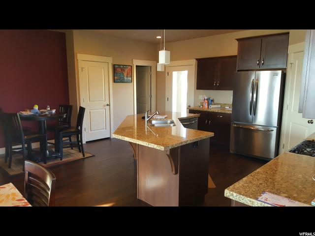 1008 W 700 Pleasant Grove, UT 84062 - MLS #: 1443962