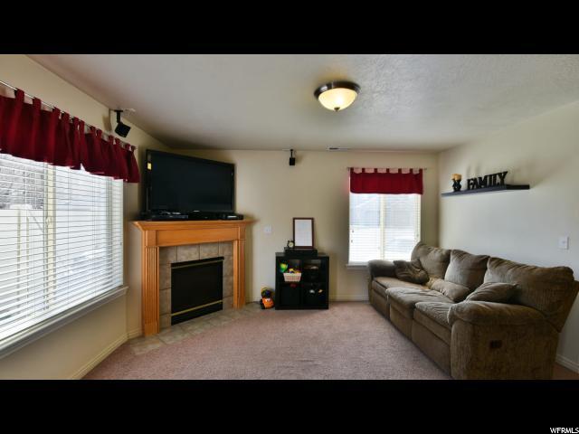597 S 910 Pleasant Grove, UT 84062 - MLS #: 1444003
