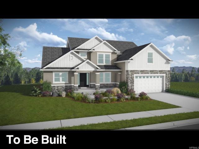 单亲家庭 为 销售 在 507 N PINNACLE Lane 507 N PINNACLE Lane Unit: 902 Saratoga Springs, 犹他州 84045 美国