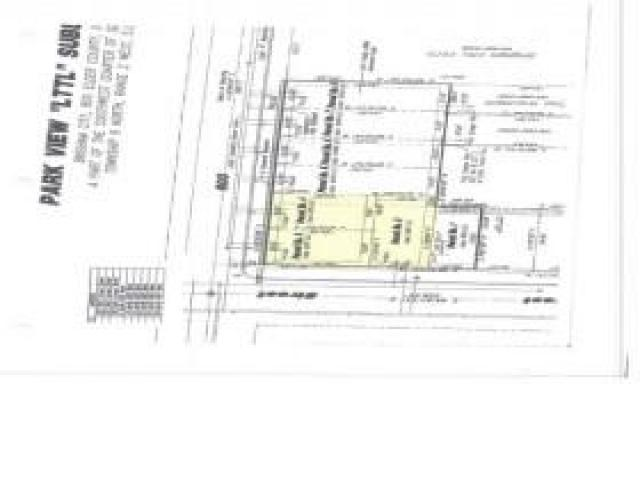 8 N 600 W, Brigham City, UT 84302
