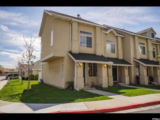 475 N REDWOOD RD RD W 32, Salt Lake City, UT 84116