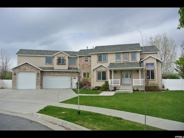 MLS #1444249 for sale - listed by Ryan Ogden, Realtypath LLC - Executives