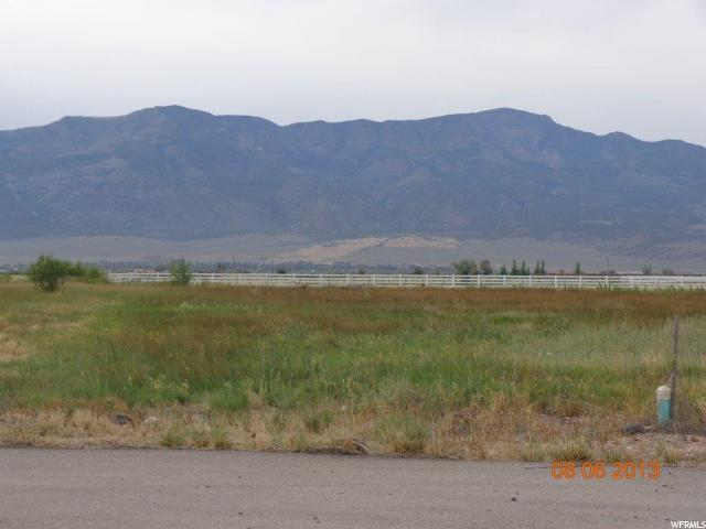 Additional photo for property listing at 461 W 2200 S 461 W 2200 S Richfield, Utah 84701 United States