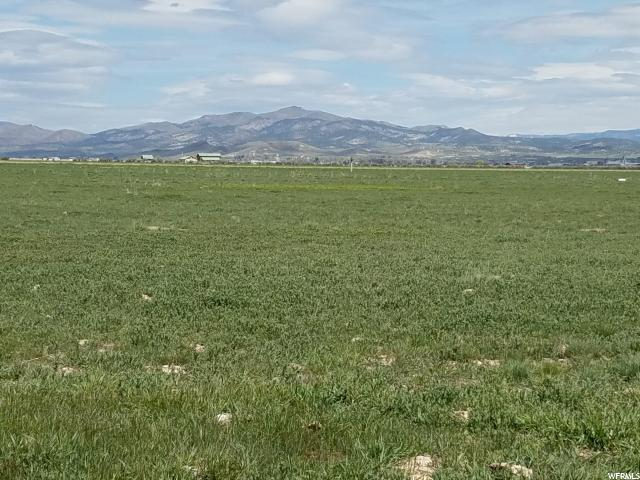 Land for Sale at N 00 W Wales, Utah 84667 United States