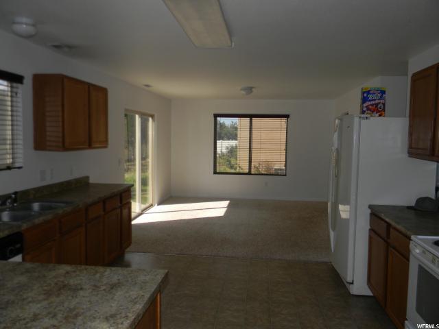 Lehi, UT 84043 - MLS #: 1444317