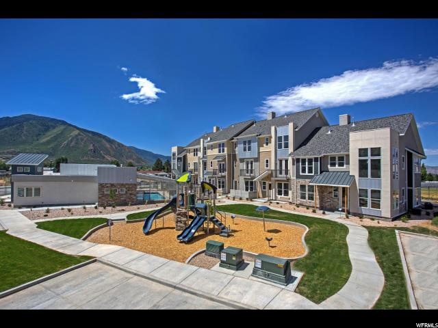 2574 E HIGH RIDGE DR Spanish Fork, UT 84660 - MLS #: 1444343