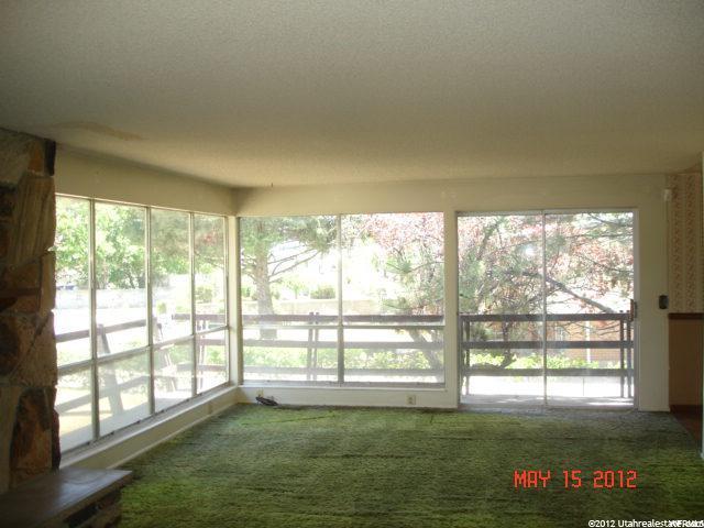 Additional photo for property listing at 3972 PHARAOH Road 3972 PHARAOH Road Taylorsville, Юта 84123 Соединенные Штаты