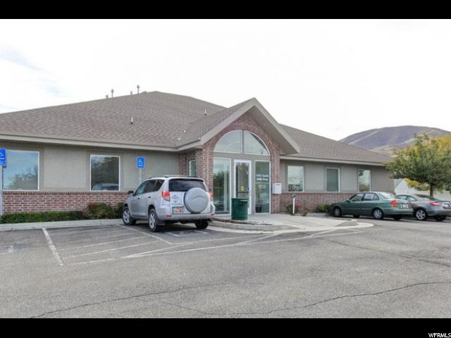 Commercial for Rent at 14-29-379-061, 3452 S 8400 W 3452 S 8400 W Magna, Utah 84044 United States