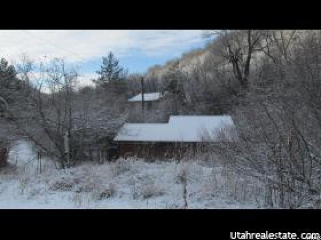 Emigration Canyon, UT 84108 - MLS #: 1444420