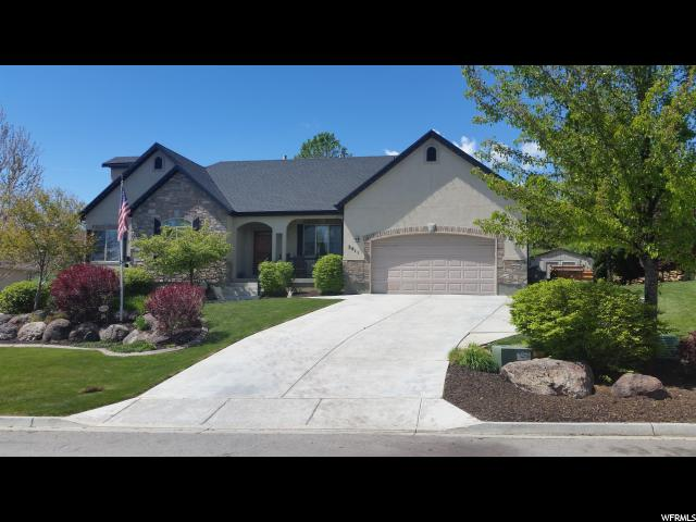 , Pleasant Grove UT 84062