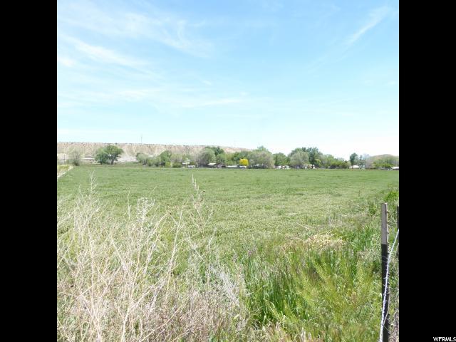 土地 为 销售 在 578 W 750 N 578 W 750 N Price, 犹他州 84501 美国