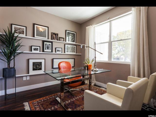 Additional photo for property listing at 569 E RUNDEL WAY 569 E RUNDEL WAY Unit: 109 Draper, Юта 84020 Соединенные Штаты