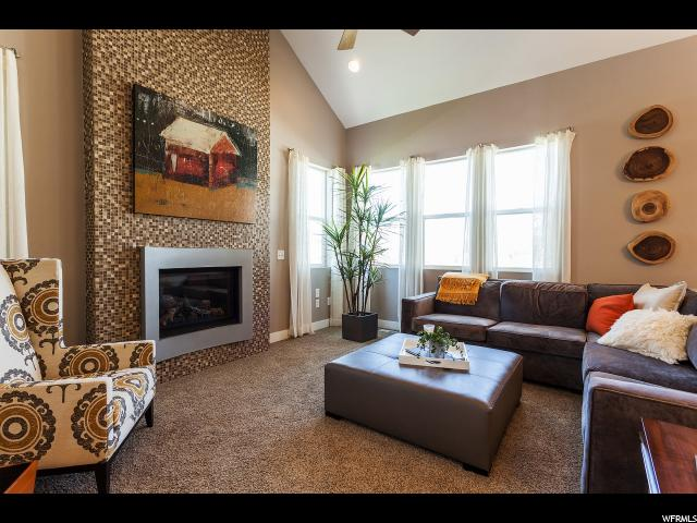 569 E RUNDEL WAY Unit 109 Draper, UT 84020 - MLS #: 1444638