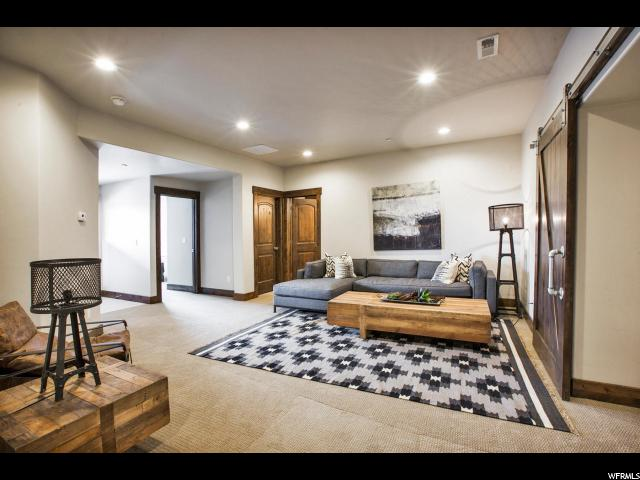 14340 N RENDEZVOUS TRL Unit 35C Heber City, UT 84032 - MLS #: 1444664