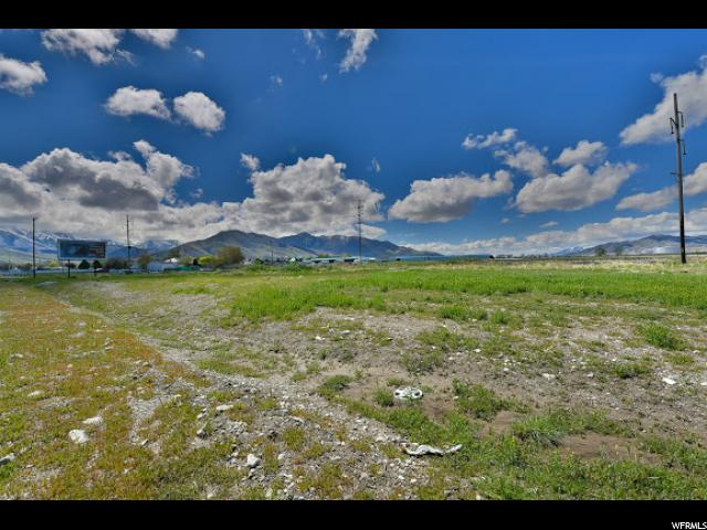 Additional photo for property listing at 1120 W UTAH Avenue 1120 W UTAH Avenue Tooele, Utah 84074 United States