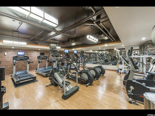 3000 CANYONS RESORT DR Unit 3908B Park City, UT 84098 - MLS #: 1444742