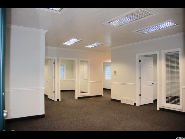 Commercial for Rent at 665 N 1890 W 665 N 1890 W Unit: 47A Provo, Utah 84601 United States