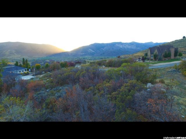 Additional photo for property listing at 4383 N SNOWFLAKE Drive 4383 N SNOWFLAKE Drive Eden, Utah 84310 United States