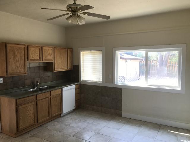 Additional photo for property listing at 2225 S ECCLES Avenue 2225 S ECCLES Avenue Ogden, Utah 84401 Estados Unidos