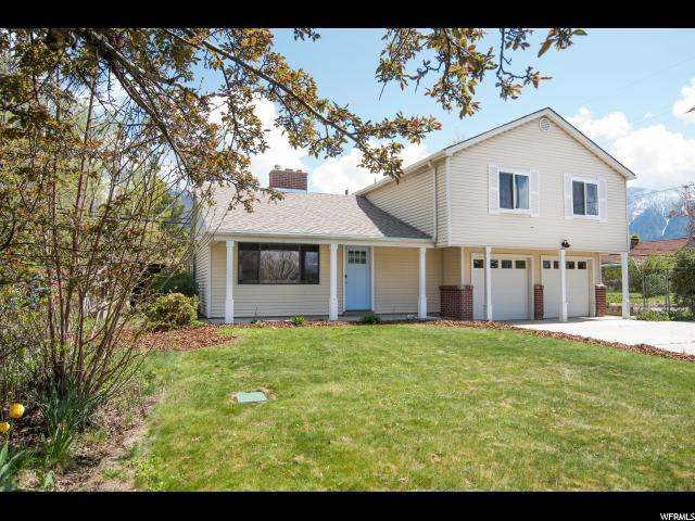 2853 S 2300 E, Salt Lake City UT 84109