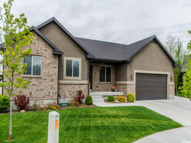1134 W RURAL RD, West Jordan UT 84084