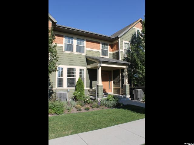 10969 S TOPVIEW RD, South Jordan UT 84009