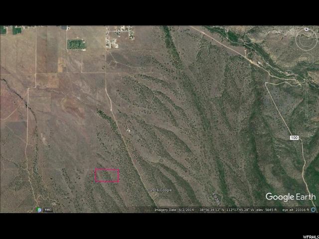 Additional photo for property listing at 1600 S 1000 E 1600 S 1000 E Fillmore, Юта 84631 Соединенные Штаты