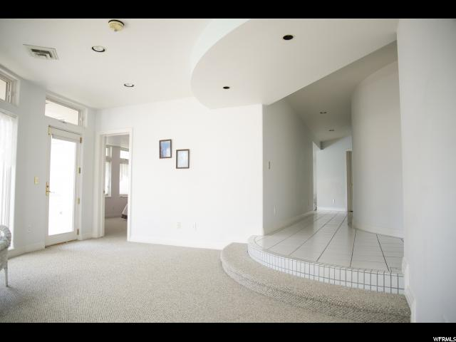 288 E 3325 North Ogden, UT 84414 - MLS #: 1445027