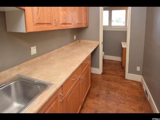 915 S STATE Pleasant Grove, UT 84062 - MLS #: 1445057
