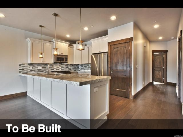 Townhouse for Sale at 1138 W CADENCE Court 1138 W CADENCE Court Unit: 47E Heber City, Utah 84032 United States