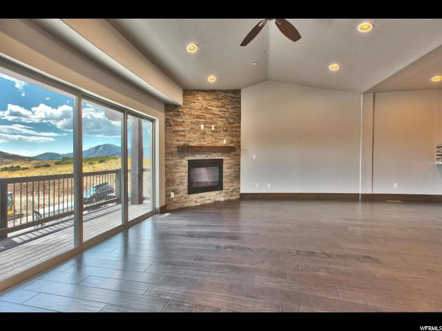 1138 W CADENCE CT Unit 47E Heber City, UT 84032 - MLS #: 1445061
