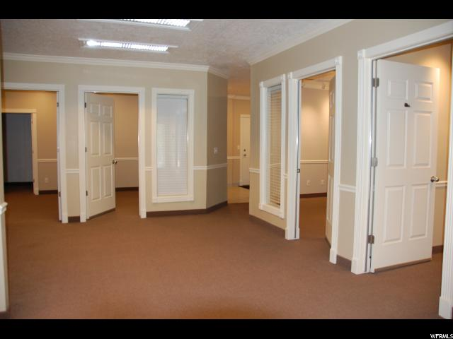 Commercial for Rent at 667 N 1890 W 667 N 1890 W Unit: 48B Provo, Utah 84601 United States