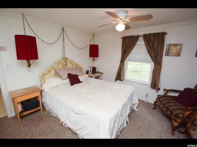 Additional photo for property listing at 660 S GOOSENEST 660 S GOOSENEST Payson, 犹他州 84651 美国