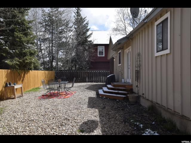920 LITTLE KATE DR Park City, UT 84060 - MLS #: 1445123