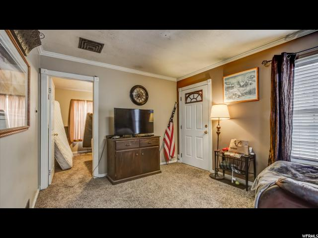 2291 S 500 Bountiful, UT 84010 - MLS #: 1445148