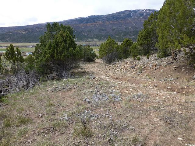 Land for Sale at 6174 N TABBY Lane 6174 N TABBY Lane Hanna, Utah 84031 United States