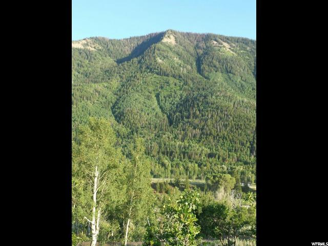 16 LOT ASPEN ACRES Oakley, UT 84055 - MLS #: 1445173