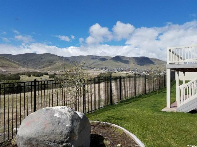 4651 W BROOKPORT CIR Herriman, UT 84096 - MLS #: 1445175