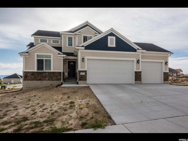 4007 S 7105 W, West Valley City UT 84128