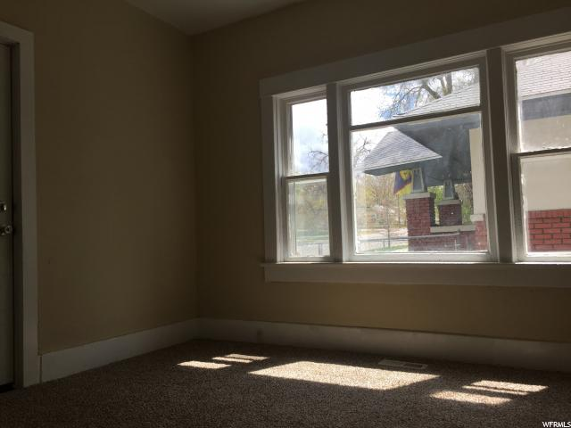 Additional photo for property listing at 3287 S ADAMS  Ogden, Utah 84403 United States