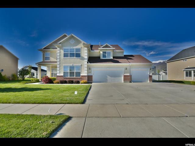 1634 W   COUNTRY BEND RD, Farmington UT 84025