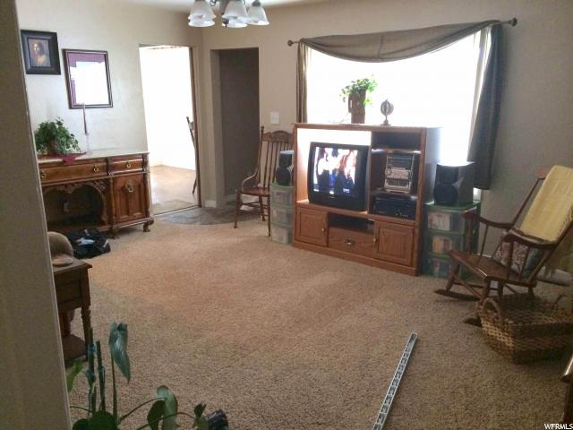 Additional photo for property listing at 146 W 200 S  Tremonton, Utah 84337 United States
