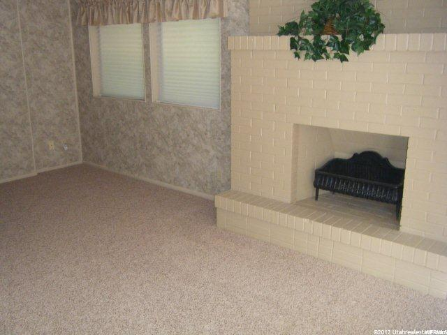 Additional photo for property listing at 146 W 200 S 146 W 200 S Tremonton, 犹他州 84337 美国