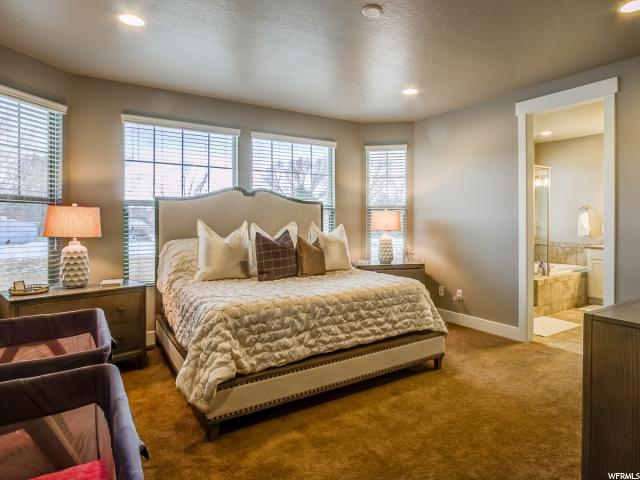 Additional photo for property listing at 311 W 100 N  Lindon, Utah 84042 United States