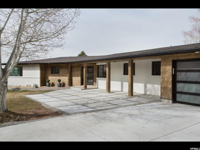 1554 S CHEROKEE CIR, Salt Lake City UT 84108