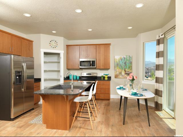 Additional photo for property listing at 177 N 450 W 177 N 450 W Unit: 8A American Fork, 犹他州 84003 美国
